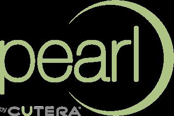pearl-skin-resurfacing