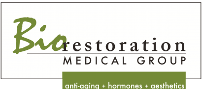 Hormone Replacement Therapy Clinic Draper Utah